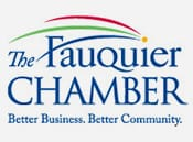 The Fauquier chamber better business better community